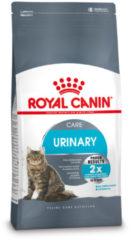 Royal Canin Fcn Urinary Care - Kattenvoer - 4 kg