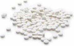 Steviahouse - Stevia Extract Zoetjes RebA60 1000 tabs - 60 g - Niet Bitter - Natuurlijke Zoetstof