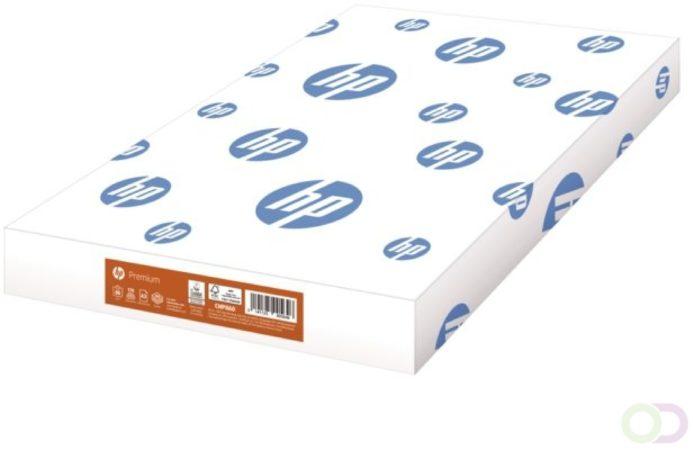 Afbeelding van HP Premium 500/A3/297x420 papier voor inkjetprinter A3 (297x420 mm) Wit