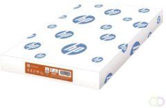 HP Premium 500/A3/297x420 papier voor inkjetprinter A3 (297x420 mm) Wit