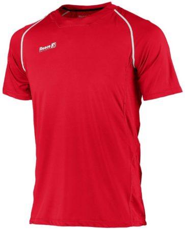 Afbeelding van Rode Reece Core Shirt Unisex