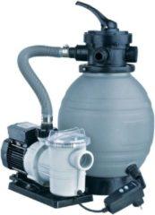 Ubbink Zwembad filter - Poolfiter set 300 - 2.5 m³/h