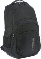 Dakine Rucksack Campus LG 33 Liter Laptop Schulrucksack Backpack Black