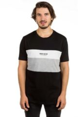 SWEET SKTBS Regular New Block T-Shirt