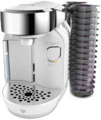 Bosch TASSIMO CADDY T70 inkl. Spender + 20 EUR Gutscheine* Heißgetränkemaschine Tassimo Caddy