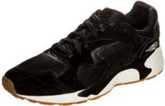 PUMA Prevail Citi Sneaker