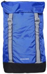 Chiemsee Rucksack in lässiger Retro-Optik CHIEMSEE Sodalite Blu