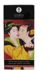 Shunga Orale Pleasure Gloss