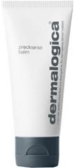 Dermalogica - PreCleanse Balm - Reinigende balsem 90ml-Geen kleur
