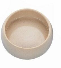 Nobby - Keramische Eetbak - Ø 14,5 cm