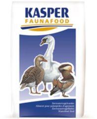 Kasper Faunafood Anseres 4 Foktoom/Productiekorrel 20 kg