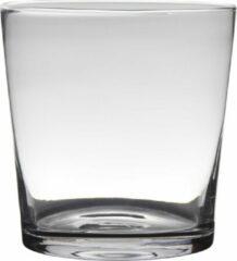 Hakbijl Conical Vase H25 D25
