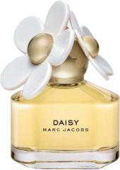 Marc Jacobs Eau De Toilette Daisy 50 ml - Voor Vrouwen