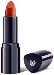 Dr. Hauschka Make-up Lippen Lipstick Nr. 18 Fire Lily 4,10 g
