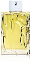 Sisley Eau D'Ikar - 100 ml - Eau De Toilette
