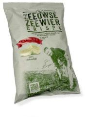 DeOnlineDrogist.nl Zeeuwse Zeewier Crisps