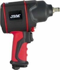 "JBM Tools | Slagsleutel 1/2"". samenge-stelde mechanisme"