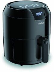 Tefal EY4018 Easy Fry Precision Heteluchtfriteuse 4,2L 1500W