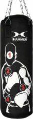 Rode Hammer Boxing Hammer Bokszak Sparring Pro, 100x30 cm