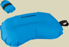 Mammut Air Pillow Kissen aufblasbar one size imperial
