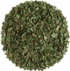 Valley of Tea Lavas Blad Gedroogd Bio - Lavas Bladeren - Levisticum Officinale 100g