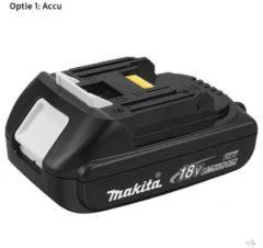 Origineel Makita Originele 18V Accu Batterij Makita BL1815N - 1500mAh