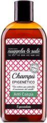 NUGGELA & SULE Ayer Nuggela & Sulé Epigenetico Anti-Dandruff Shampoo 250ml