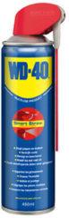 "WD40 Company Smart Strawâ""¢ 0315033 Multifunctionele olie 450 ml"