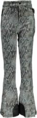 Superrebel Meisjes skikleding Superrebel Superrebelski trousers soft shell . 176