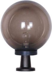 Elro Globelamp Bolano 68cm. sokkel Ou. NFB50SS
