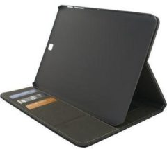 "Mobilize MOB-22168 9.7"" Folioblad Zwart tabletbehuizing"