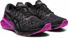 Zwarte Asics Women's DYNABLAST Running Shoes - Hardloopschoenen