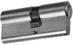 AXA veiligheidscilinder 7211 31/36 security