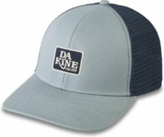 Dakine Classic Logo Trucker pet - Lead