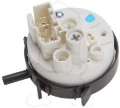 Tegran Druckwächter 1-fach für Waschmaschinen 481227128554