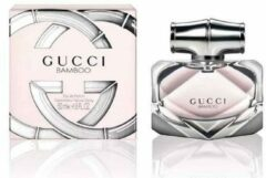 Gucci Eau de Parfum Women - Bamboo Spray 50 ml