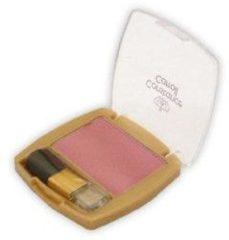 Roze Constance Caroll Constance Carroller - 37 - Blush
