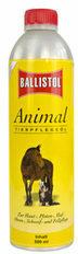 Canina Ballistol Animal Oil Horse - 500 ml