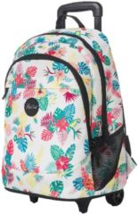 Rip Curl Wh Proschool Flora Backpack