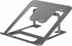 Newstar NSLS085 Laptopstandaard Grijs