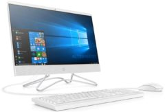 HP All-in-One 22-c0054ng, Komplett-PC