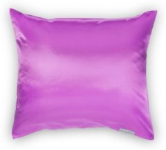 Roze Beauty Pillow Pink 60 x 70 cm