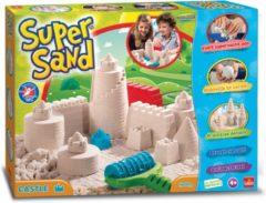 Goliath B.V Super Sand Castle