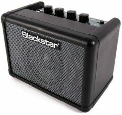 Blackstar FLY 3 Bass 3 Watt mini basgitaarversterker