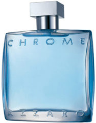 Azzaro Chrome After Shave 100.0 ml