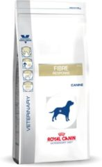 Royal Canin Gastrointestinal High Fibre hond (FR 23) 7.5 kg