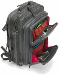 Magma Riot DJ Backpack XL rugtas voor DJ-gear