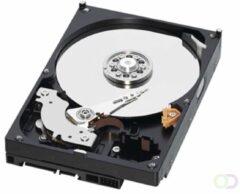 """Western Digital AV - Interne harde schijf 3.5"""" - 1TB"""