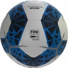 Blauwe DE Ballenzaak FIFA Approved Xtreme db SKILLS voetbal