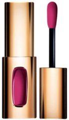 L'Oréal Paris L'Oréal Paris Liquid Lipstick Color Riche Extroadinaire - 102 Rose Finale
